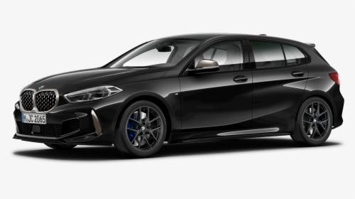 BMW 116i D